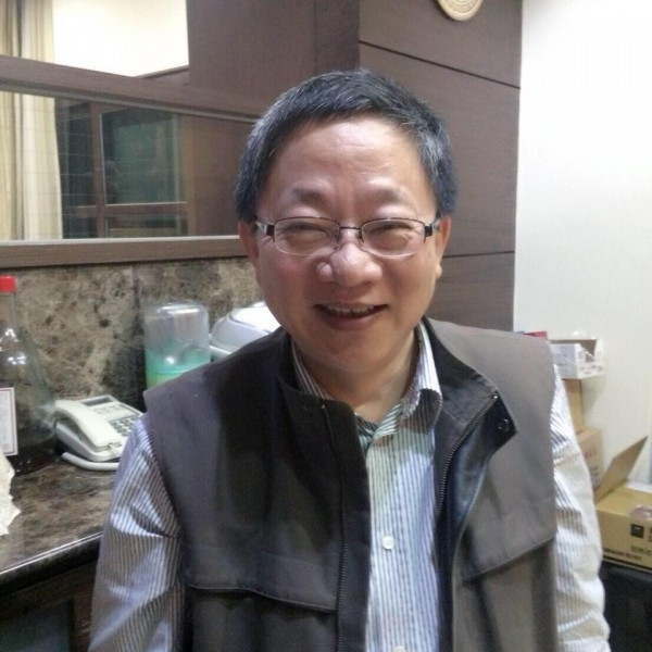 外界預料,雲林縣議會議長仍由國民黨沈宗隆連任。(記者詹士弘翻攝)