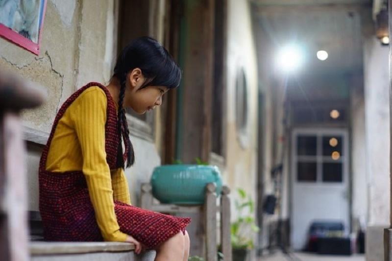新竹縣政府文化局去年製作「HAKKA好客竹縣」影片,入圍第一屆日本國際觀光影像節的東亞影片類「最佳影片」獎。(新竹縣政府提供)