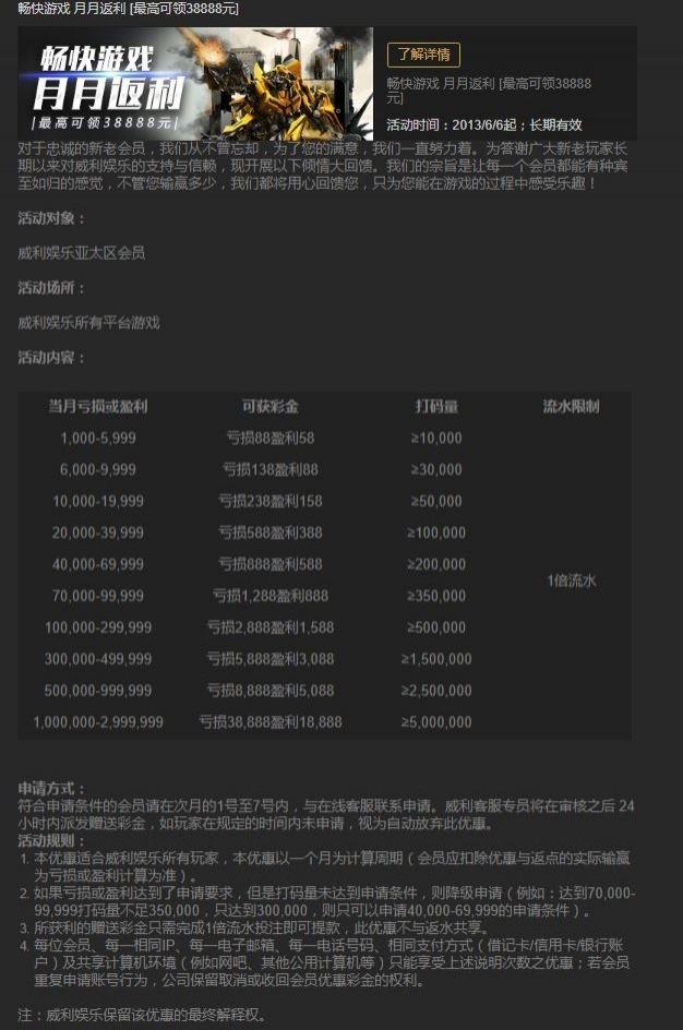 警方查出賭博網站,每月進出賭資達上億元。(記者姚岳宏翻攝)
