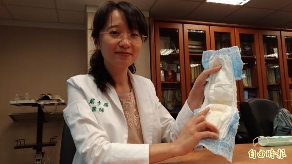 醫師戴季珊表示,龜頭包皮炎好發在2到5歲的學齡前男童。(資料照)