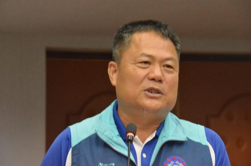 國民黨籍台東縣議員涉賄,一審判決當選無效。(記者王秀亭翻攝)
