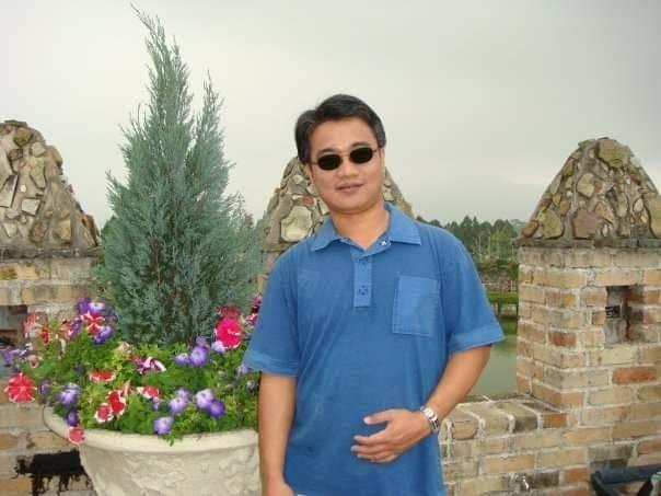 涉嫌牽線協助走私集團跨國運毒,2線2星警官李哲銘遭台東地檢署聲押禁見獲准。(記者陳賢義翻攝)