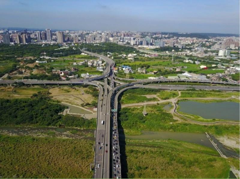 竹北到竹科「交通卡卡」 協控平台最快7月成立