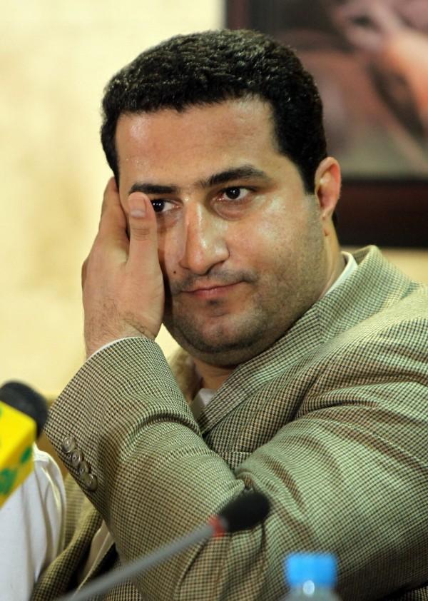 伊朗司法部發言人今日表示伊朗核科學家阿米力被依叛國罪處以絞刑。(法新社)