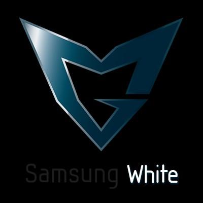 英雄聯盟第4季世界大賽冠軍出爐,為三星白(Samsung White)(圖片擷取自lol.esportspedia.com/)