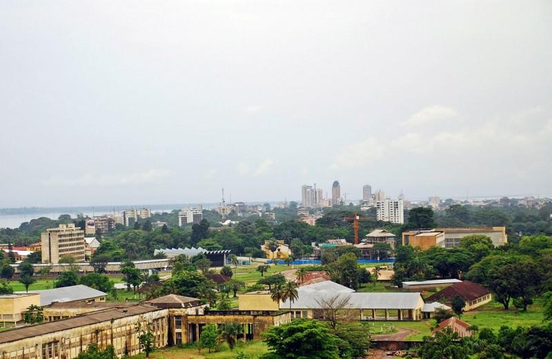 剛果礦場遭洗劫 數十名武裝份子燒車、殺3人、奪走貴金屬