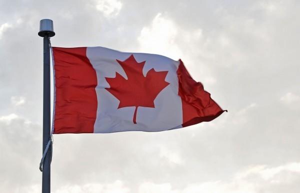加拿大愛德華王子島省被大量中國人造假移民資料,宣布中止企業家移民計畫。(法新社)