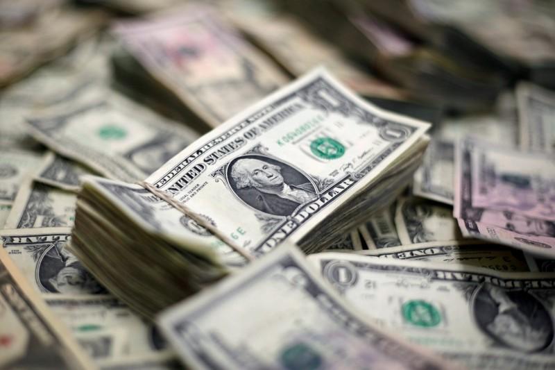 沙烏地阿拉伯王子想幫2歲罕病女童付醫療費,結果帳單高達425萬美元(約新台幣1.3億元)。(路透)