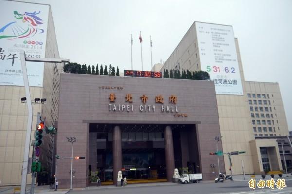 台北市公衛系統傳出個資外洩疑雲,目前檢調已介入調查,但究竟為系統漏洞或人為操作,有待進一步釐清。(資料照)