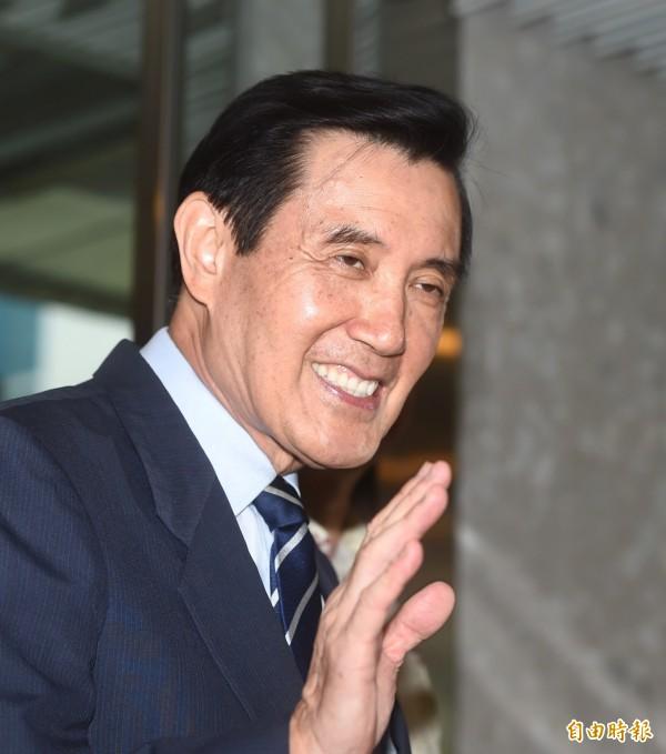 台北地檢署依特別背信罪等罪嫌,起訴前總統馬英九等6人,對此,律師楊智綸表示,「特別背信罪」可判處3年到10年有期徒刑。(資料照)