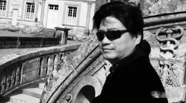 崔永元寫的文章「一聲長嘆一聲雷」,今日已在微信、微博中被刪除。(圖擷取自崔永元微信)
