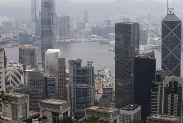 看壞明年房市前景 中國銀行、券商年底急砍房價陷「賣房潮」
