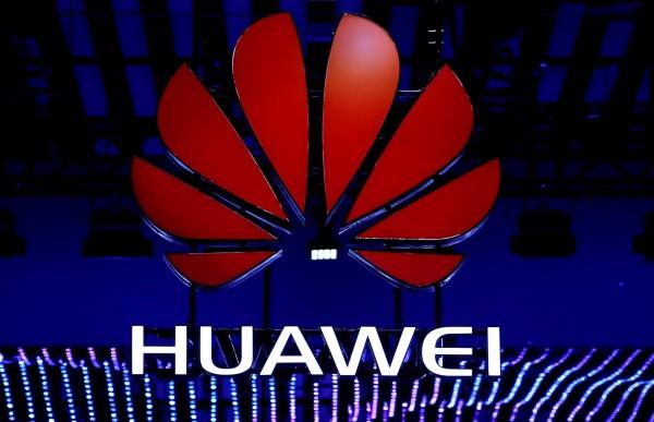 華為銷售主管在波蘭被捕 中國網民評論「被消失」