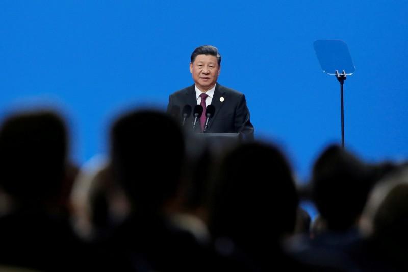 蘇聯崩潰前有9大前兆 專家警告「中國全部應驗」