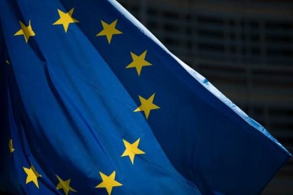 歐盟將逐步開放日本福島等地食品進口。(圖擷取自《日本時報》)