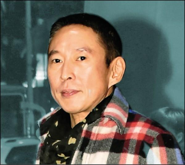 五十二歲「豆導」鈕承澤,驚爆在拍攝新片「跑馬」期間疑性侵女性工作人員。(資料照)