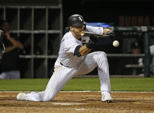 MLB》柯戴爾短打成勝利關鍵分 白襪擒藍鳥近5場拿4勝