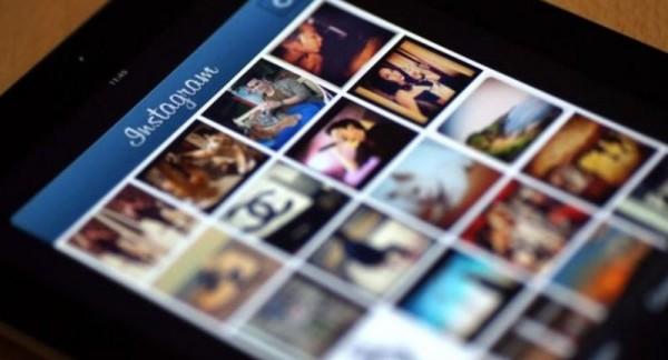 芬蘭(Finland)一名年僅10歲的男童日前發現知名社交軟體Instagram(以下簡稱IG)的安全漏洞,因而獲得了1萬美金(約32萬台幣)的獎勵酬金。(圖片截取自《BBC》)