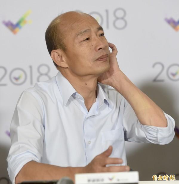 網友在PTT八卦版上用「韓式答題法」來模擬應徵上市公司的CEO(執行長),讓許多PTT鄉民笑翻。(資料照)