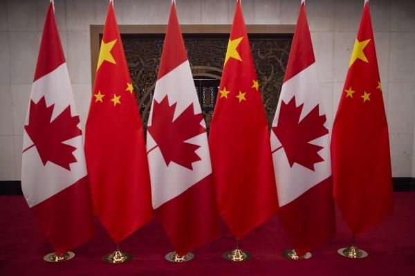 「引渡」孟晚舟點燃怒火 官媒爆氣嗆:中國國力遠勝加拿大!