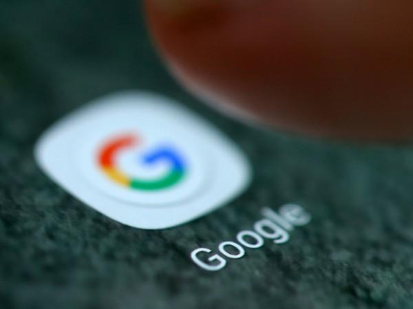 美國Google公司一名員工最近在受訓期間,誤將測試用的假廣告,置入大量網頁及應用程式,歷時45分鐘。業內人士預估,此次錯誤將讓Google損失高達1000萬美元(約新台幣3.1億元)。(路透資料照)