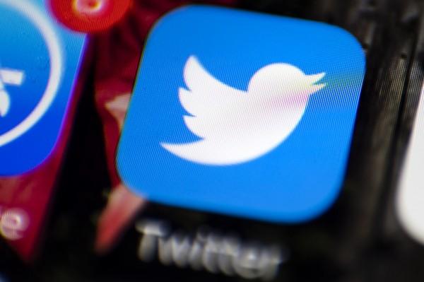 推特(Twitter)表示,從去年5月開始,部分用戶的私人訊息可能外洩給第三方,直到今年9月10日推特發現該錯誤後才將其立即修正。(美聯社)