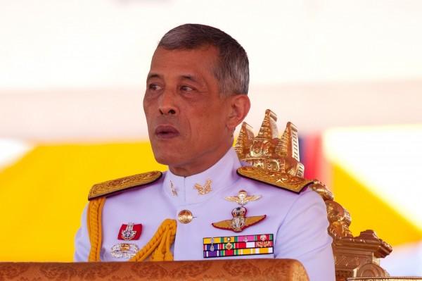 政變後首次!泰王頒令 准許今年舉行全國選舉