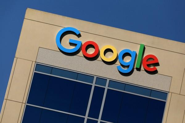 谷歌的網路搜尋系統占了美、歐網路市場約9成。(路透)