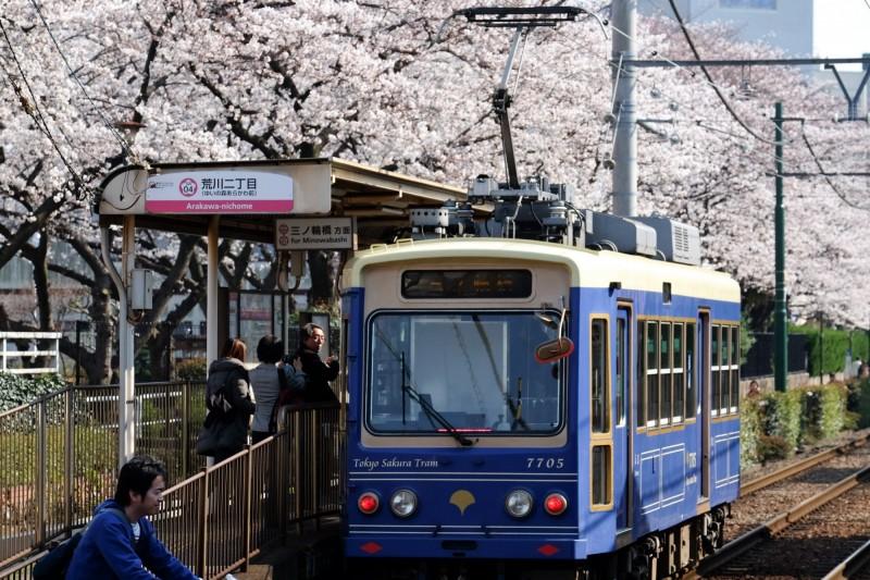 日本「聯絡寄送」服務興起,替旅客寄回遺忘在旅館的物品。(中央社)