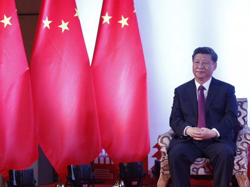 傳有百位中國教師將進入尼泊爾教中文,美學者示警,此舉象徵中國試圖將觸手伸進尼泊爾。(美聯社)