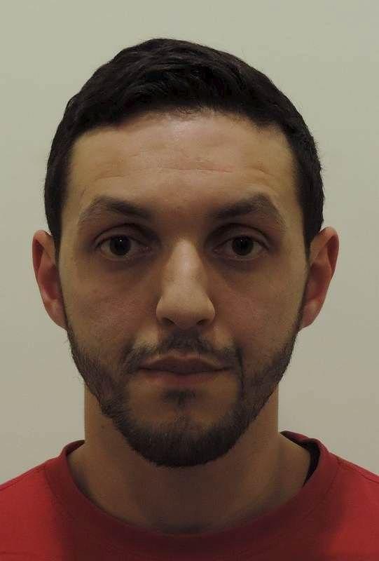 比國聯邦檢察官辦公室確認,已經逮到巴黎恐攻主嫌阿布里尼,但是還不能確認他是否涉入比京爆炸案,另外逮捕到的5名嫌犯也正接受調查中。(路透)