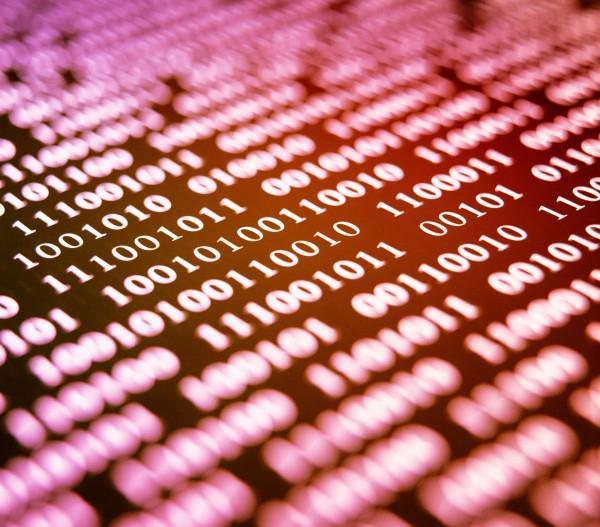 美國聯邦法院本週一起訴3名涉嫌入侵穆迪投資者服務公司、天寶(Trimble)導航公司和西門子公司網路的中國公民,3人被控竊取商業機密和產品資訊等敏感訊息。(圖為情境圖)