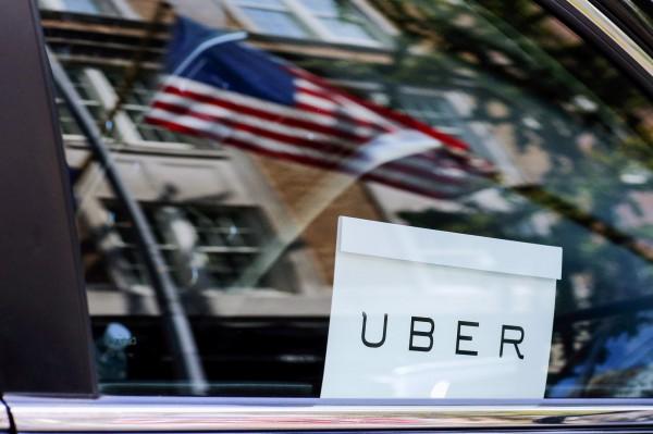 全美至少有103名Uber司機,在過去4年內被指控性侵或性虐乘客。(路透)