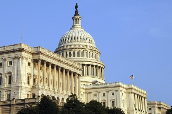 美國眾議院外交委員會主席羅伊斯等人重提《台灣旅行法》,讓台美所有階級官員互訪。(圖片擷取自網路)