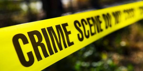 一名台灣人在菲律賓涉嫌殺害一名變性人,而且還裝入行李箱,企圖棄屍。目前台灣駐菲律賓代表處已派人了解。圖片為示意圖。(圖片取自網路)