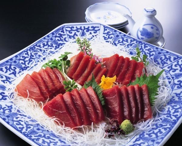 國健署提到,適度吃海鮮並不會增加膽固醇總量。(情境照)