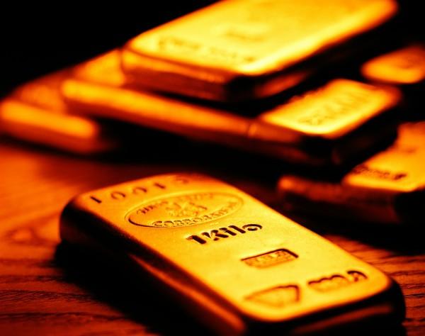 印度媒體今天(27日)報導,有3名台灣人從香港走私6公斤黃金,價值1750萬盧比(約新台幣767萬元),在孟買賈特拉帕蒂·希瓦吉國際機場(Chhatrapati Shivaji)遭到逮捕。(情境照)