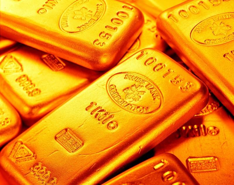 近年來國人回收手機的比率逐漸提升,光是從中回收的黃金就高達250公斤。(情境照)