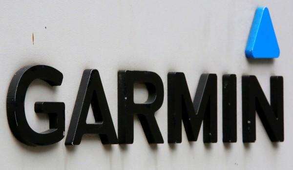 以GPS導航起家的Garmin,就將台灣列為國家一事向中國道歉, 強調未來會努力自查。(路透)