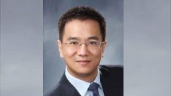 46歲主嫌陳宗濤在多倫多落網,被美國申請引渡受審。(圖擷取自多倫多警局)