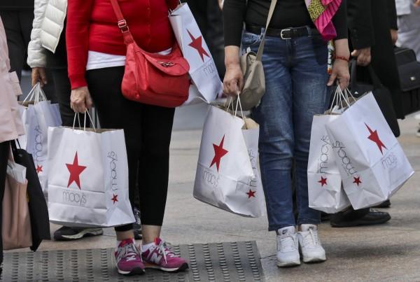 營運策略大轉彎?美梅西百貨全面退出中國