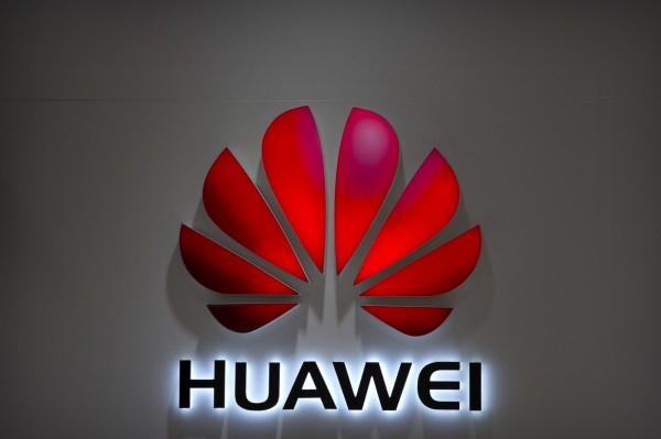 不僅澳洲、印度禁止中國電信商中興通訊、華為投資5G,南韓同樣拒絕華為參與5G競標。(美聯社)