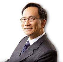 2016-2017年總統科學獎「生命科學組」得獎人為中研院院士王惠鈞。(圖擷自中研院網站)