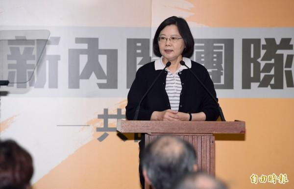 專文呼籲,在軍事、經濟與外交上強化與台灣的關係絕對符合美國利益,與台灣建交是一件正確的事。(資料照,記者羅沛德攝)