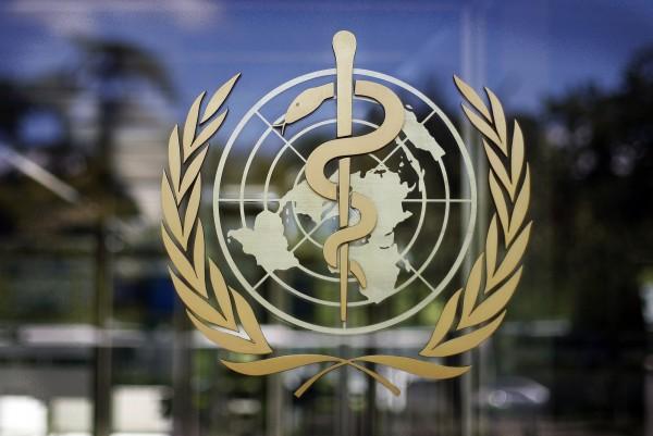 美眾議院22日表決是否挺台灣重返世界衛生組織,無異議通過。(美聯社)