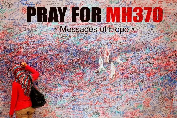 馬國當局29日宣布結束MH370搜索行動,獨自調查事故的美國律師吉布森,指出在這段搜救期間,有人暗地利用跟蹤、死亡恐嚇等手段威脅他,企圖阻止真相水落石出。(路透)