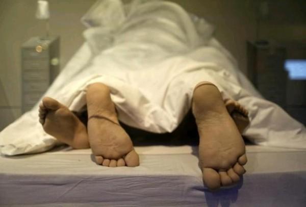 酒店少爺餵毒給同在酒店工作的女友,導致死亡。高院去年底依「藥事法」轉讓禁藥致人於死罪,判張8年徒刑;民事今再判賠551萬餘元給死者父親。圖與本新聞無關。(路透資料照)