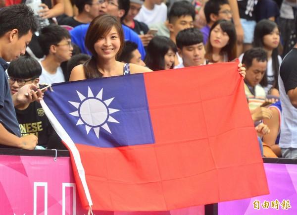 世界衛生大會(WHA)未邀請台灣參與,也拒絕台灣媒體申請採訪。示意圖,與新聞無關。(資料照)