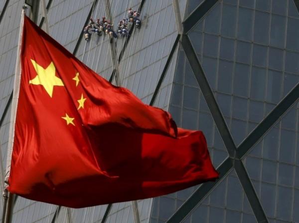 中國對於言論控管相當嚴格,近期卻有不少知識份子打破沉默,批判當局。(路透)