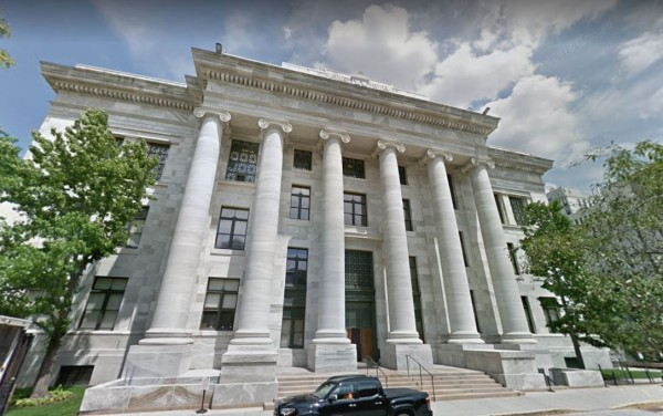 哈佛大學醫學院與附屬的布萊根婦女醫院,爆出心臟病專家安斐沙(Piero Anversa)所發表的31篇論文全都造假,所有論文都被撤回,布萊根婦女醫院還同意向聯邦政府賠償1000萬美元(約新台幣3.08億元)。(圖擷自Google街景)